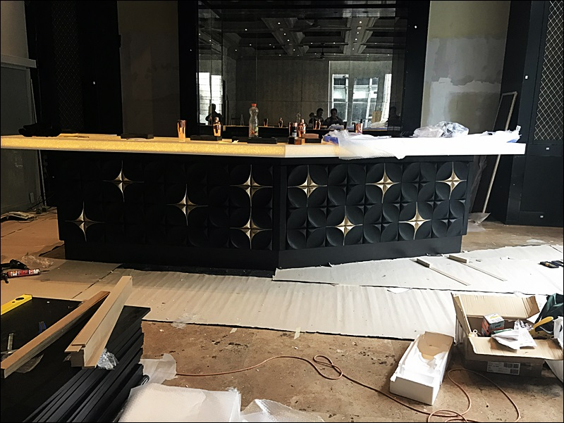 Étteremépítés projektIMG_7521