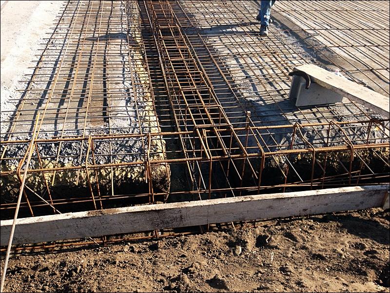 Üzemépítés projektIMG_2557