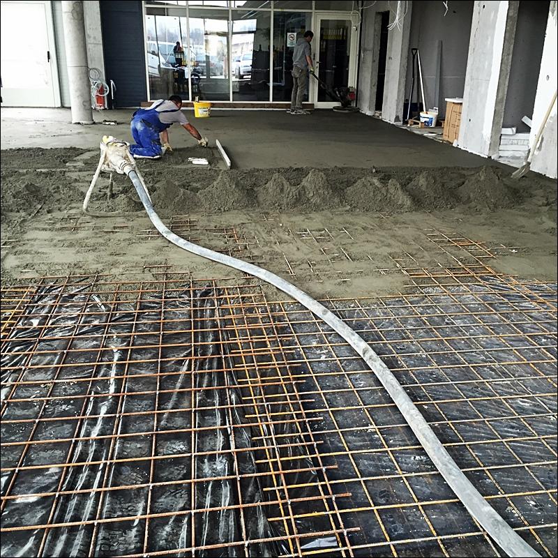 Üzemépítés projektIMG_4130