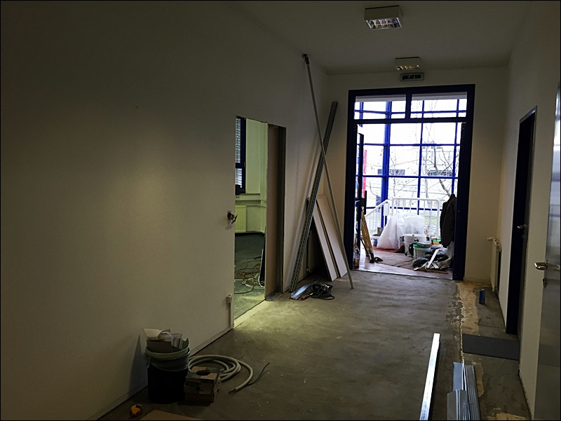 Irodaépítés projektIMG_3902